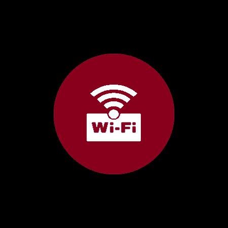 >Wifi Dittaio